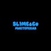 Мастерская Slime&Co