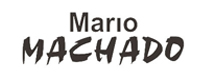 Mario Machado