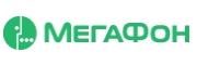 МегаФон