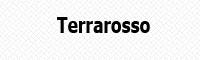Terrarosso