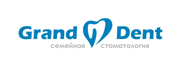 Grand Dent