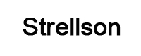 Скоро открытие Strellson!